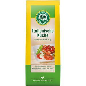 Amestec de condimente italian Lebensbaum