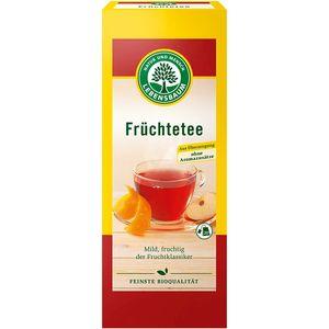 Ceai bio de fructe bio Lebensbaum