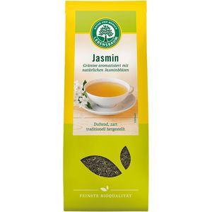 Ceai verde jasmin lebensbaum Lebensbaum