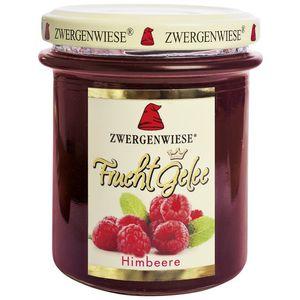Jeleu de zmeura bio fara gluten Zwergenwiese