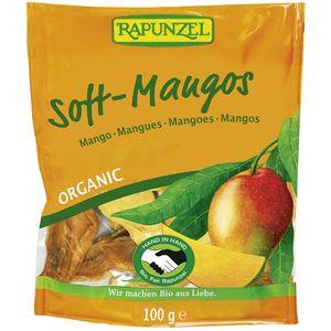Mango ecologic soft Rapunzel