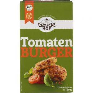 Mix pentru burger cu tomate si busuioc fara gluten Bauck Hof
