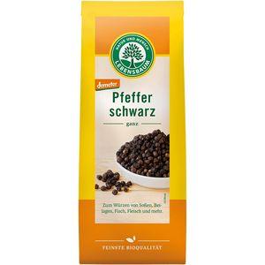 Piper negru boabe eco Lebensbaum