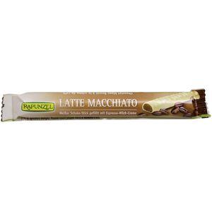 Stick ecologic latte macchiato Rapunzel