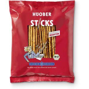Sticks Huober