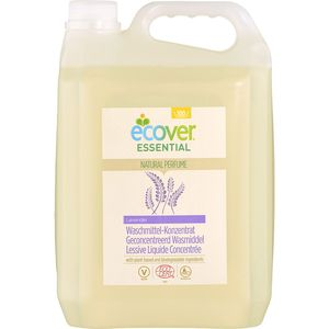 Detergent concentrat cu lavanda bio Ecover Essential