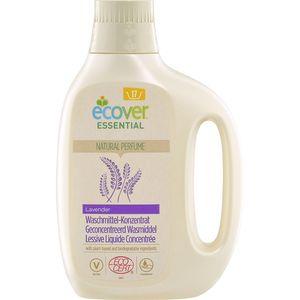 Detergent concentrat cu lavanda ecologic Ecover Essential