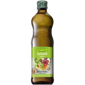 Ulei bio pentru salata balance nativ Rapunzel