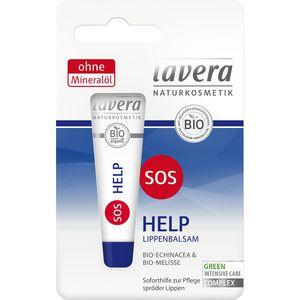 Balsam de buze s.o.s. lavera Lavera