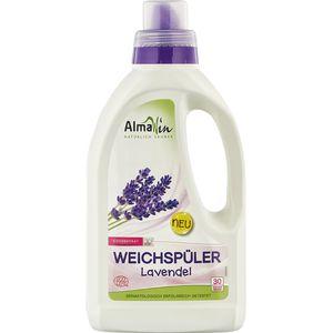 Balsam de rufe ecologic cu lavanda AlmaWin