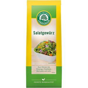 Condiment pentru salata Lebensbaum
