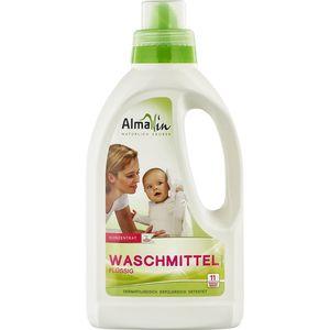 Detergent lichid concentrat AlmaWin