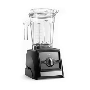 Vitamix a2500i Antracit