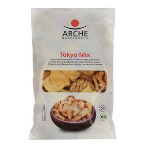 Biscuiti tokyo mix Arche