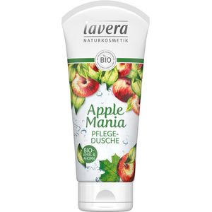 Gel de dus apple mania Lavera