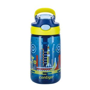 Contigo GIZMO FLIP NAUTICAL SPACE 420 ML