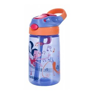 Contigo Gizmo Flip Wink Dancer 420 ml