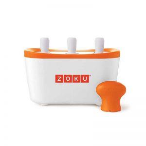 Zoku  Instant 3 incinte alb