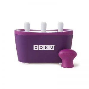 Zoku  Instant 3 incinte  violet