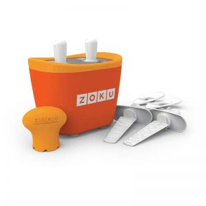 Zoku  Instant 2 incinte  orange