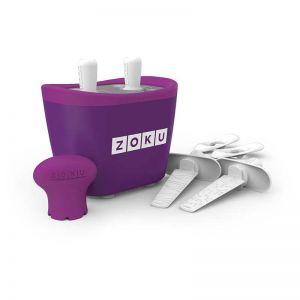 Zoku  Instant 2 incinte  violet