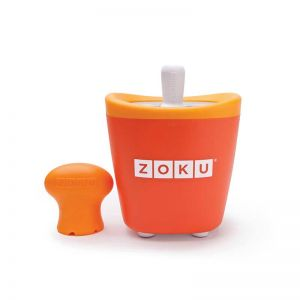 Zoku  Instant o incinta  orange