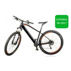 Bicicleta Electrica  Eljoy Revolution 5.0  MTB