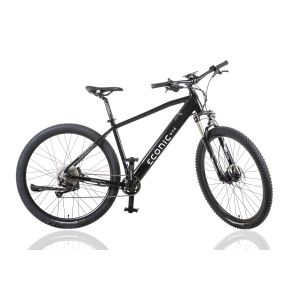Bicicleta Electrica Econic One Cross Country 2021