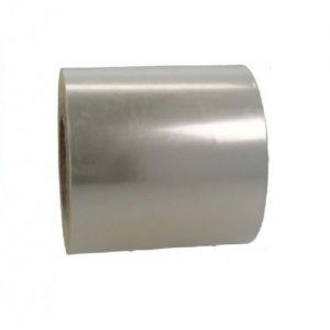 Folie Hard Pell pentru aparat sigilat caserole 190mm 200 ml
