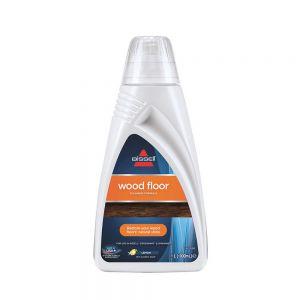 Bissell Solutie pentru parchet Wood Floor Formula