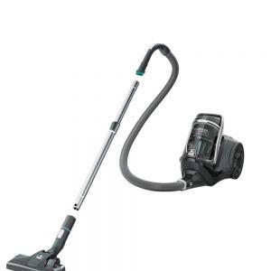 Aspirator Bissell 2273N  Smart Clean