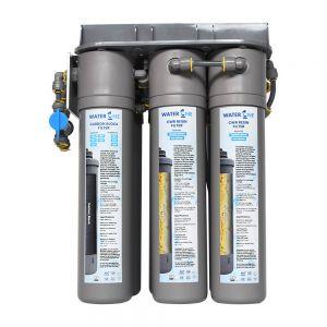 Filtru de apa WaterOne  RO Premium