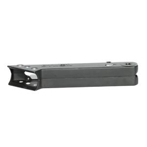 Suport metalic controller