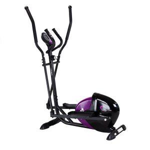 Bicicleta eliptica hms h9249v