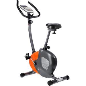 Bicicleta fitness magnetica hms 9239 prime