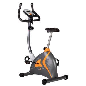 Bicicleta fitness magnetica hms m2005