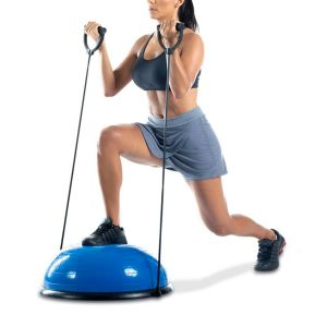 Bsx10 minge fitness