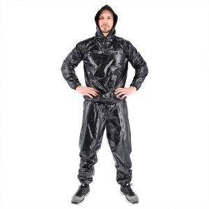 Costum sauna hms dss12