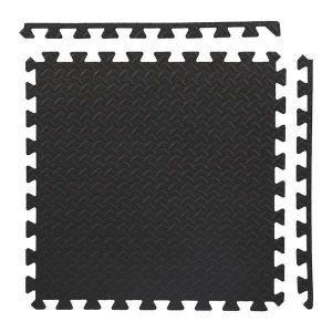 Covor protectie puzzle hms mp12