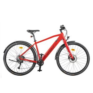 Bicicleta Electrica Econic One Urban Limited 2021