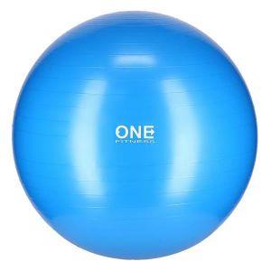 One minge fitness 75 cm