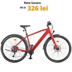 Bicicleta Electrica Econic One Urban Limited 2021