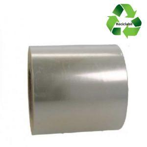 Folie Hard Pell pentru aparat sigilat caserole 160mm 250 ml