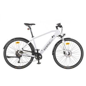 Bicicleta electrica Econic One Urban 2021