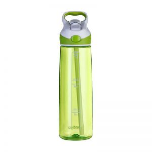 Contigo Addison Verde 720 ml