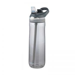 Contigo Ashland Gri-Smoke 720 ml