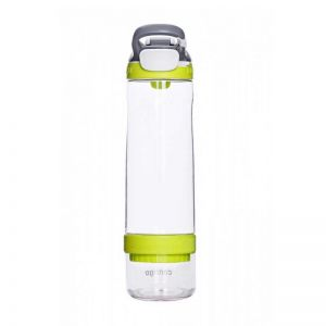 Contigo Cortland Infuser Lime 770 ml