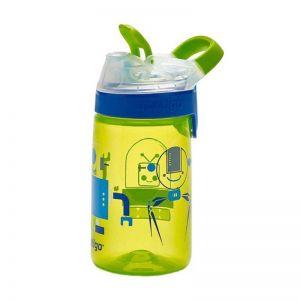 Contigo Gizmo Sip Chartreuse 420 ml