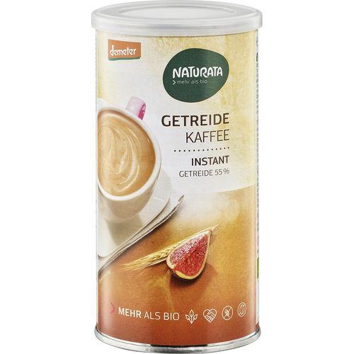 Cafea din cereale instant Naturata
