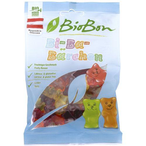Jeleuri ursuleti bio BioBon
